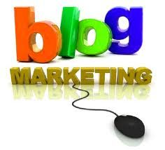 Why not promote your blog through email marketing