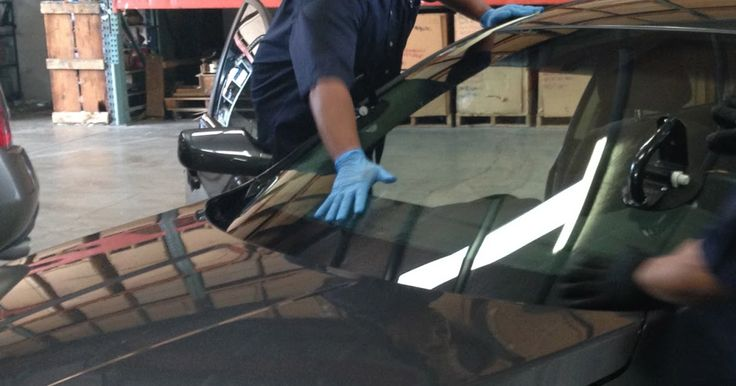mobile auto glass service  Mobile Auto Glass Service Addison Rock Nick Repair Onsite Auto Glass Services Car Window Replacement and Auto Glass Service in Addison Texas. Our auto glass specialists focus on supplying a affordable and safe replacement car windows or auto glass repair. We're so sure about our work that people back it having a lifetime warranty against all leaks whistles and workmanship. You can rely on Onsite Auto Glass Services to offer you an easy and honest quote. No tactics…