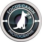 Focus Canin Photographie, photographe spécialiste