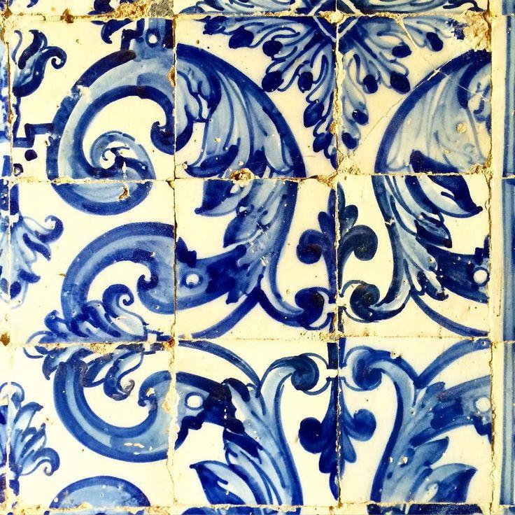 Palácio Benagazil, Rua C, Lisboa | 3x3