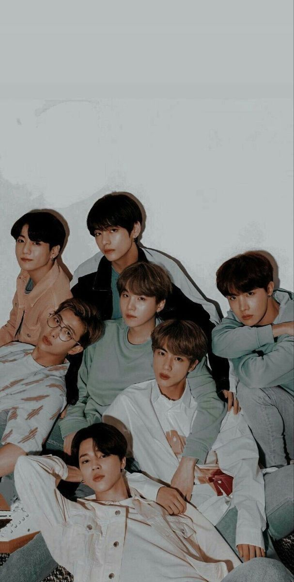 Image Uploaded By Annuzzzzka Find Images And Videos About Love Cute And Kpop On We Heart It The App To Get In 2021 Bts Wallpaper Foto Bts Bts Aesthetic Pictures BTS cute wallpaper 2021