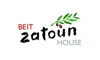 The Road to Palestine, Thursday October 18th, 7- 9 p.m.  647-726-9500    info@beitzatoun.org    612 Markham St.,   Toronto, ON M6G 2L8  TTC: Bathurst subway stop on Bloor line (exit Markham St.)