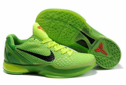 nike zoom kobe 8 elite series shoes grinch green black 59 78 nike kobe 8 system basketball