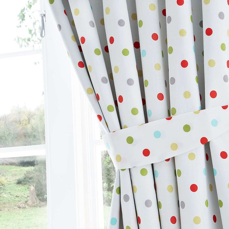 Modern Bright Nursery Blackout Pencil Pleat Curtains HD - Minimalist Nursery Curtains Photo