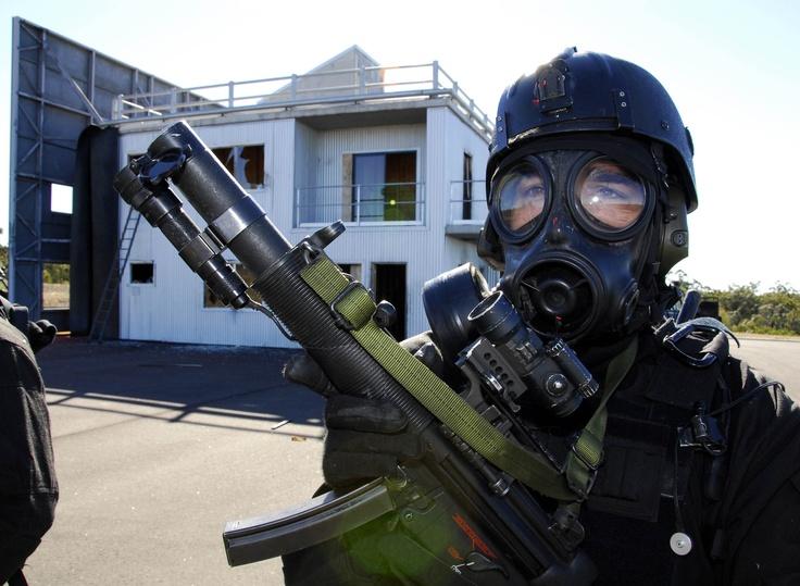 Image result for SASR in sydney