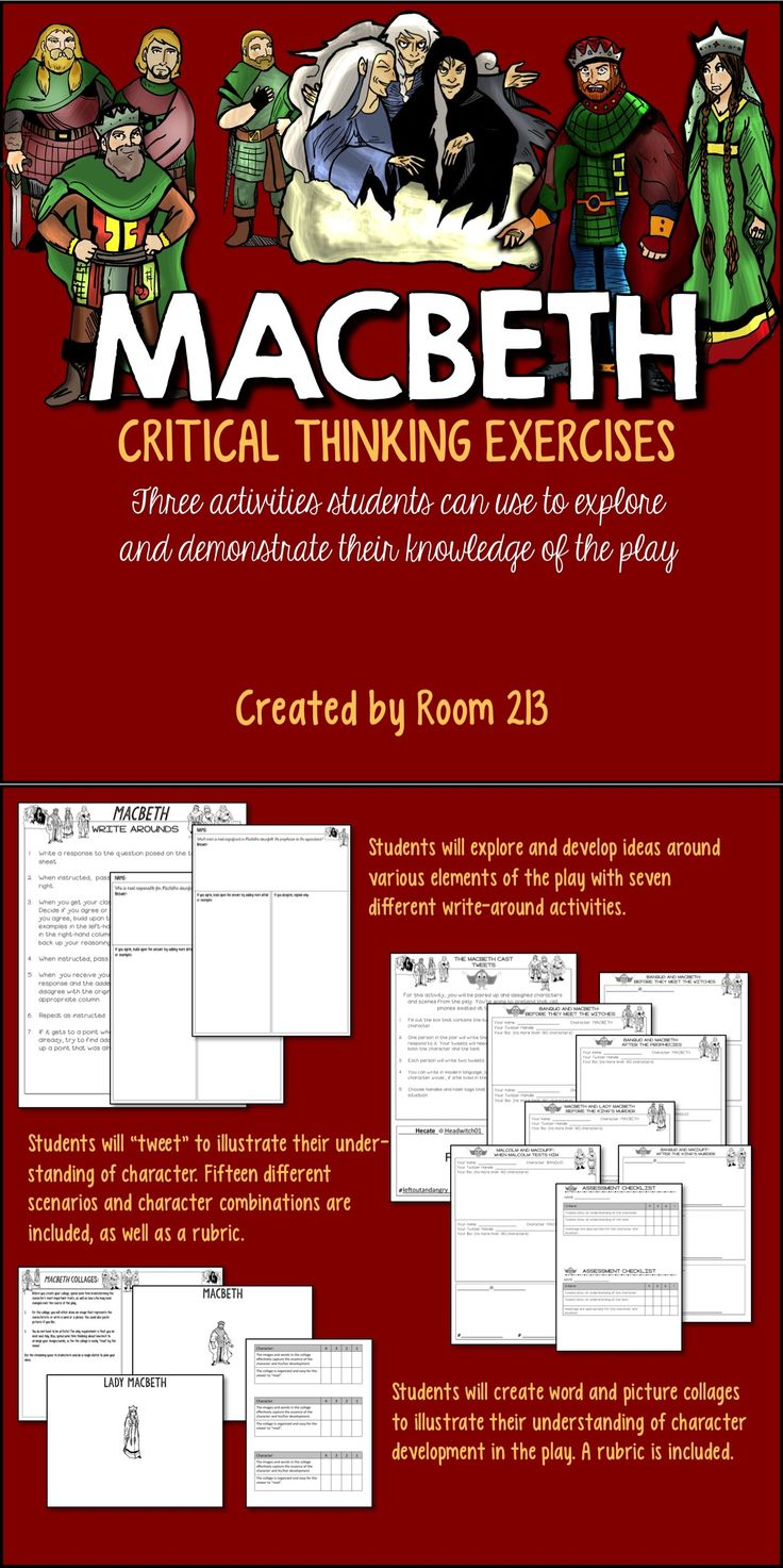 Logical thinking is critical to student success  This post shares how to  intentionally practice thinking skills in the classroom through strategy  games  Goodreads