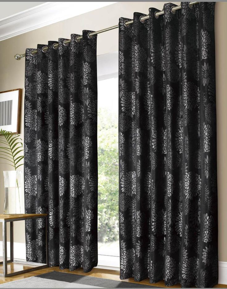 New 69 best Silver Curtains images on Pinterest | Silver curtains  CY44