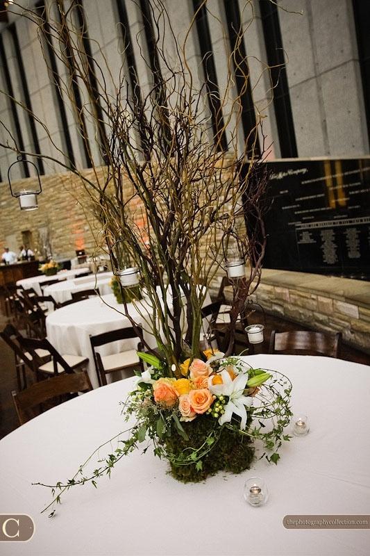 Fall Flowers Autumn Wedding Flowers Wedding Ideas Flowers Wedding Fall