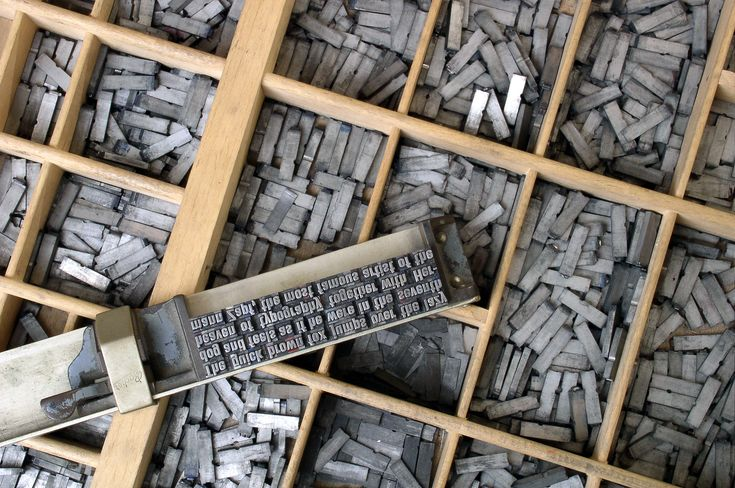 Metal_movable_type.jpg (2288×1520)
