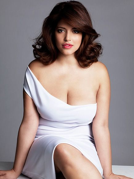 Denise Bidot as Aisha Samora.