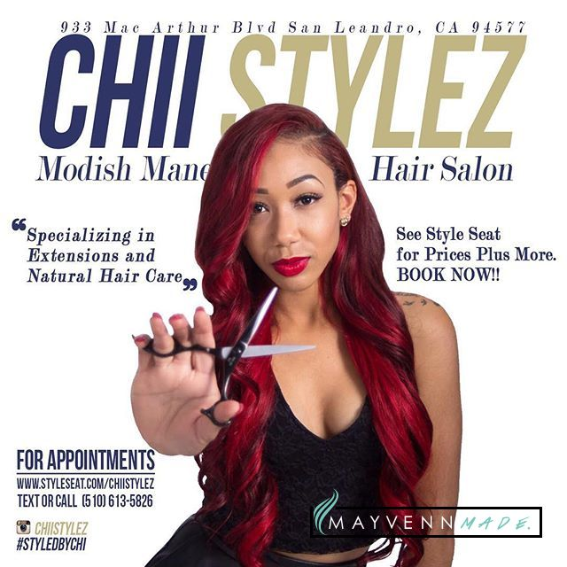 55 best marilyn turner images on pinterest virgin hair repping for the bay area in her mayvenn hair pmusecretfo Image collections