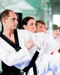 Martial Arts Dacula GA, Martial Arts Dacula Georgia, Karate Dacula GA, Karate Dacula Georgia