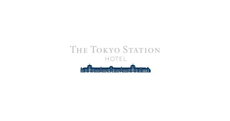 国の重要文化財で行う結婚式場なら、伝統の東京ステーションホテルのウエディング。およそ100年歴史を持つ東京ステーションホテルが2012年10月3日リニューアルオープン。結婚式場の資料請求・相談会受付中