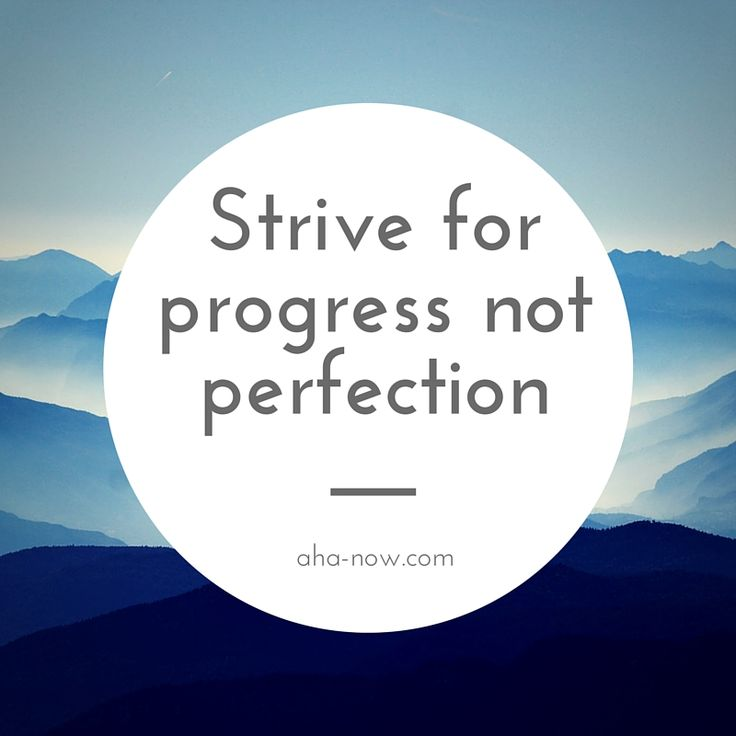 Persistence Motivational Quotes: 1428 Best Images About Posters On Pinterest