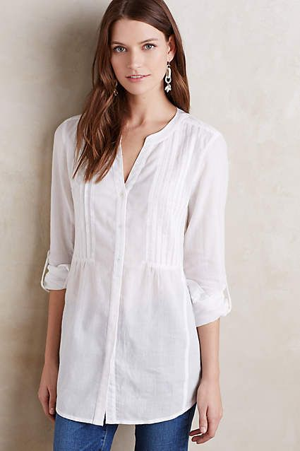 http://www.anthropologie.com/anthro/product/clothes-blouse-button/4110089541148.jsp