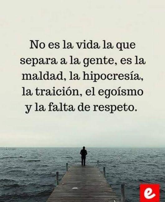 Spanish Inspirational Quotes, Spanish Quotes, Wisdom Quotes, True Quotes, Qoutes, Favorite Quotes, Best Quotes, Clara Berry, Quotes En Espanol