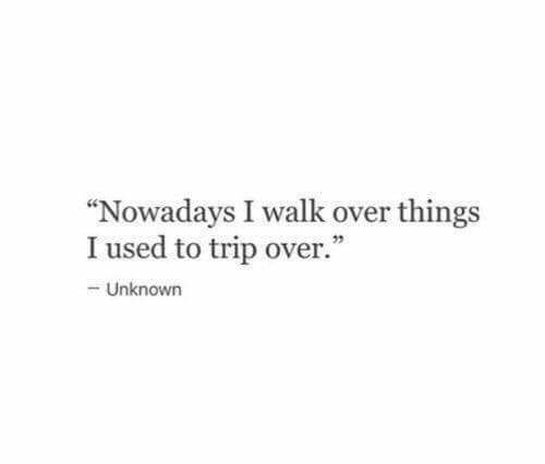 Pin By Liana Solis On Quotes To Note Quotes Love Quotes Awesome Life Quotes Book