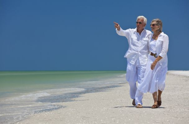 5 советов для тех, кто хочет дожить до 100 лет (здоровым и бодрым)  #здоровье #молодость #долголетие #глутатион #стресс
