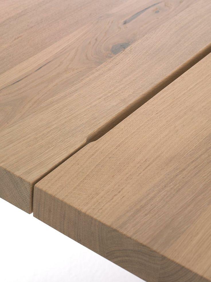 Arco Base tafel
