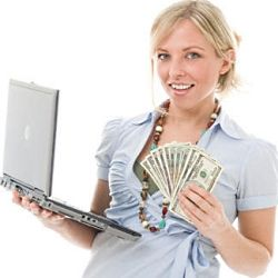 Quick cash loans corporate office photo 6