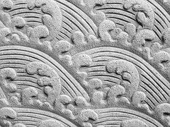 Carved, Stone - Free images on Pixabay