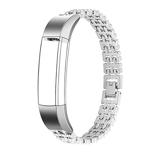 Woman 2013 Bands: 17 Best Images About Watch On Pinterest
