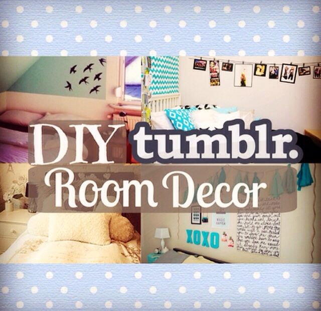 Spice up your room with some Tumblr   Pinterest inspired DIY s  If you try  any of these send them to me on Instagram  YouNow  Instagram   Makeupwit. 17 Best images about  ideas on Pinterest   Diy room
