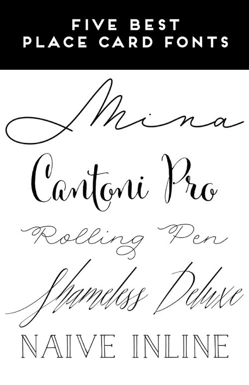 hand lettering fonts 2 1000 images about wedding fonts on wedding 1273