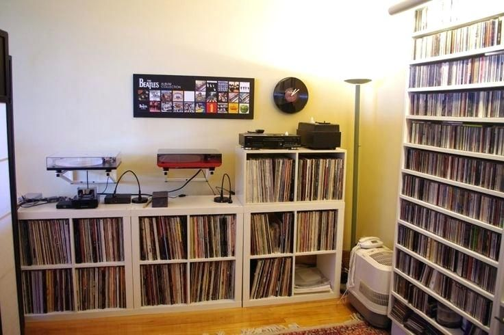 Sensational Pin On Turntable Setups Beutiful Home Inspiration Semekurdistantinfo