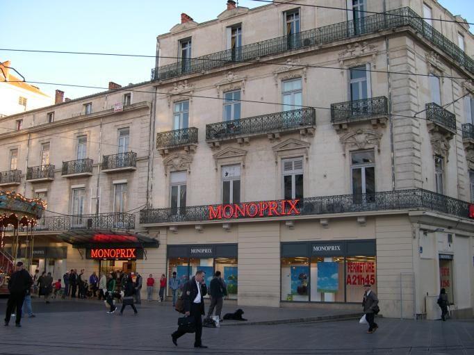 Patchs anti aur oles lavables monoprix montpellier com die 1 rue maguelonne 3 - Monoprix paris catalogue ...