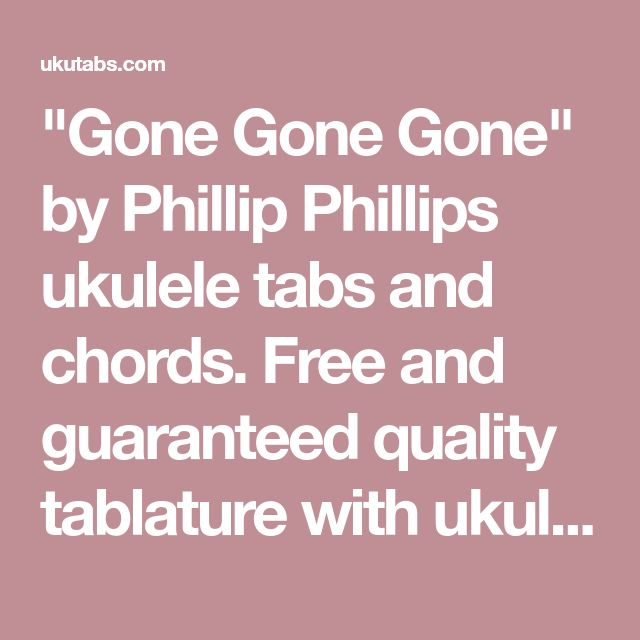 442 Best Ukulele Images On Pinterest Lyrics Music Lyrics And Song