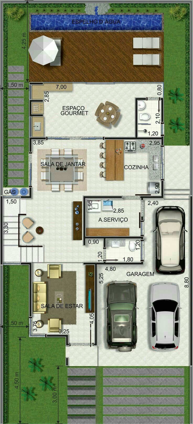206 best images about sims 3 on pinterest dots sims 4 and warm - Autocad3ds