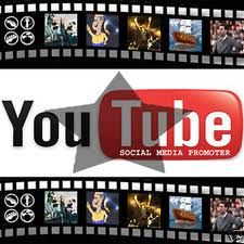 Our You Tube video promotion boost you popularity http://www.yourseoservices.com/video_optimization.php