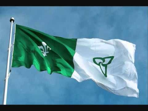 Mon beau drapeau.wmv
