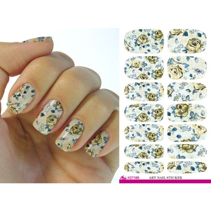193 best Penny DIY Nail Art Supplies images on Pinterest | Diy nails ...