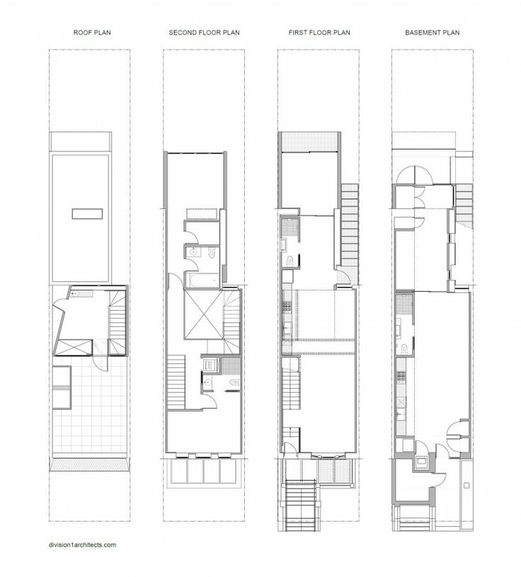 Four Story House Plans 20 best 透天 images on pinterest | architecture, arches and floor
