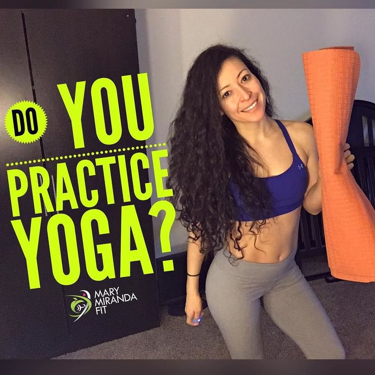 Something I rarely post about is #Yoga and how I practice it 4 times a week.  I do it at home and I use Youtube videos.  I also created my own to help me heal my #LeakyGutSyndrome  I do 30-45 minute sessions  Benefits: - helps w/ stress relief - helps improve flexibility - helps connect w/your inner-self - helps with anxiety - helps feel calm and at peace - helps improve energy and vitality - helps improve digestive system through breathing - helps tone your body (muscle strength)  Algo que…