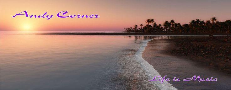 http://promodj.com/London73/mixes/5529911/Andy_Corner_Venera_Sweet_Melodies_Mix_Vol_7
