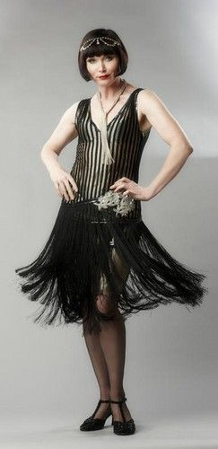 Essie Davis in 'Miss Fisher's Murder Mysteries'. I Save Free Silver Today... To Buy More Like This Tomorrow! ..http://tiny.cc/SaveFreeSilver...