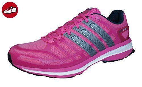 adidas Sonic Boost women PINK G97489 Grösse: 40 2/3 - Adidas schuhe (*Partner-Link)