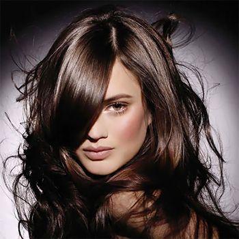Профессиональное лечение волос CHIOrganikсо скидкой 56% | Санкт-Петербург | МегаКупон