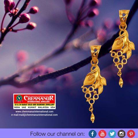 Chemmanur International Jewellery Call Tollfree Number 1800 3000 2916.