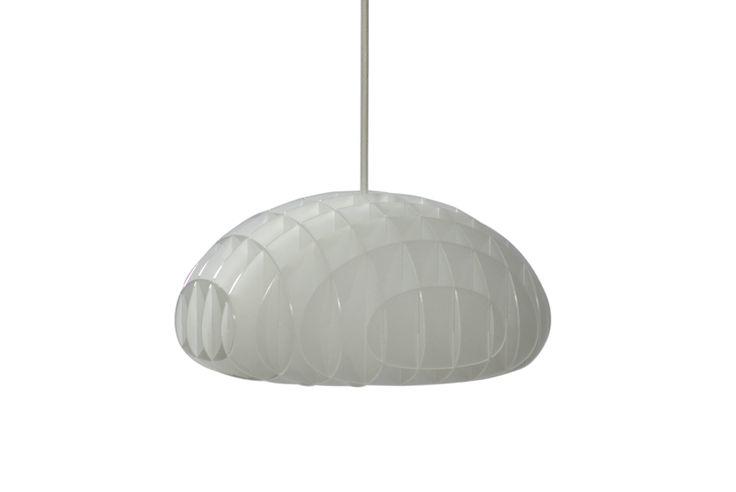 Gejst Biota Mini Lampe - Opal - Tinga Tango Designbutik