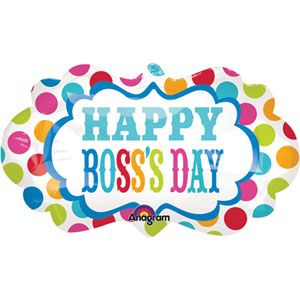 10 best boss s day images on pinterest bosses day dots and happy rh pinterest com boss's day clipart national bosses day clipart