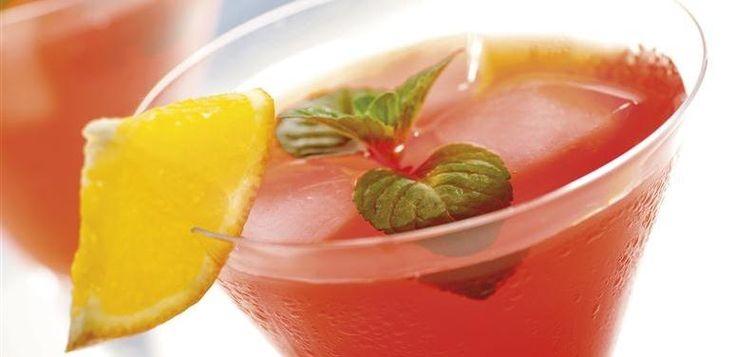 MISCELA PREPARATI PER APERITIVI - La migliore base per tutte le vostre invenzioni e variazioni con l'aroma dei frutti tropicali, con e senza alcol. Potete ottenere la vostra base per aperitivi con l'aggiunta di sola acqua al preparato in polvere per aperitivi Almar. Scatenate la vostra fantasia e create aperitivi originali che vi renderanno unici e indimenticabili per i vostri clienti.