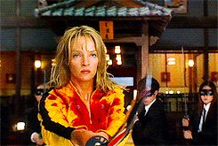 This One Thing Will Completely Change How You Look At 'Kill Bill' – The Awesome Daily - Your daily dose of awesome