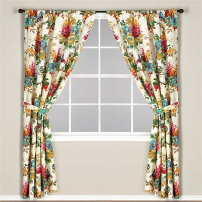 17 Best ideas about World Market Curtains on Pinterest | Bedroom ...