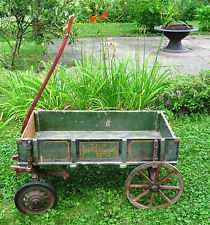 109 Best Roadside Produce Stand Images On Pinterest Stall Signs Black Walls And