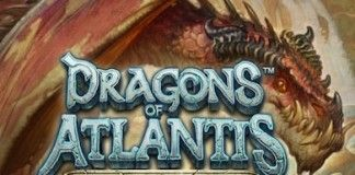 LETS GO TO DRAGONS OF ATLANTIS: HEIRS OF THE DRAGON GENERATOR SITE!  DRAGONS OF ATLANTIS: HEIRS OF THE DRAGON HACK ONLINE: www.online.generatorgame.com And Add up to 9999 amount of Rubies each day for Free: www.online.generatorgame.com Work 100% guaranteed! Safe and secure hack method: www.online.generatorgame.com No more lies! Please Share this hack guys: www.online.generatorgame.com  HOW TO USE: 1. Go to >>> www.online.generatorgame.com and choose Dragons of Atlantis: Heirs of the Dragon…