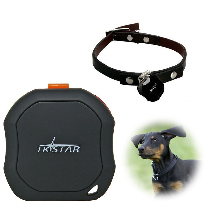 Professional TKSTAR Mini/Waterproof GSM GPRS Tracker Vehicle Real time GPS tracking Device For Car Person Pet PS014